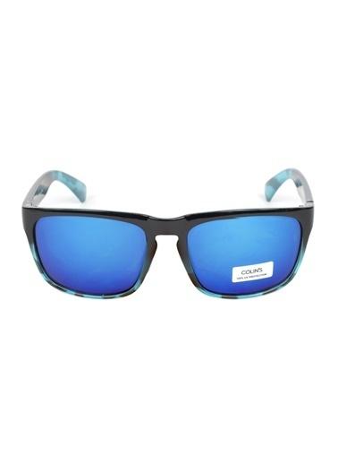 Colin's Güneş Gözlüğü Mavi